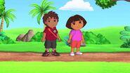 Dora.the.Explorer.S07E19.Dora.and.Diegos.Amazing.Animal.Circus.Adventure.720p.WEB-DL.x264.AAC.mp4 000353770
