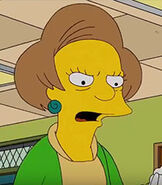 Edna-krabappel-the-simpsons-44.1