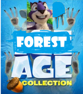 Forest Age Franchise