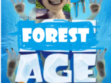 Forest Age Series