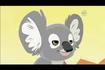 Koala (Wild Kratts)