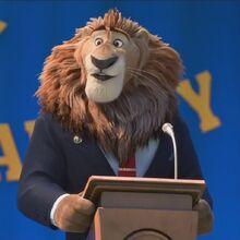 Mayor Lionheart.jpg