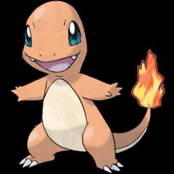 Tucker Fireball