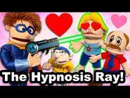 SML Movie- The Hypnosis Ray!