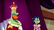 Spongebob-movie-disneyscreencaps.com-1639
