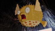 Spongebob-movie-disneyscreencaps.com-7415