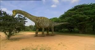 Borealosaurus