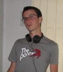 Daniel Magon