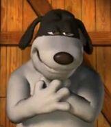 Duke-the-dog-barnyard-5.1