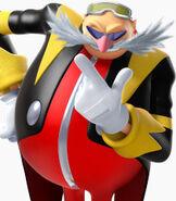 Eggman-nega-sonic-at-the-olympic-games-77.4