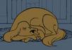 Fantasia 2000 Dog
