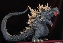 Godzilla-2014-Movie-540x374.jpg