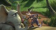 Horton-who-disneyscreencaps.com-1010