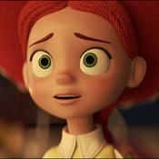 Jessie (Toy Story 2)