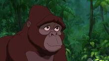 Kala (from Tarzan) as Melinda Finster.jpg