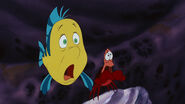 Little-mermaid-1080p-disneyscreencaps com-5203