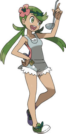 Mallow.png