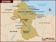 Map of Guyana.jpg