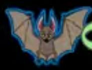 RGW Video Game Bat
