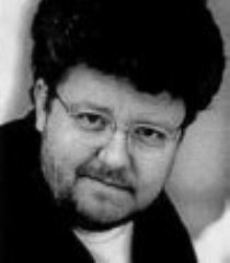 Roger Jackson