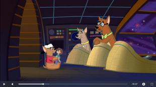 Screenshot 2019-11-02 Krypto the Superdog Episode 6 My Pet Boy Dem Bones - Watch Cartoons Online for Free(41)