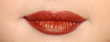 Selena Gomez's Lips