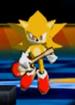 Super Sonic Rocks
