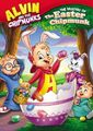 The Easter Chipmunk (1995)