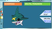 Topic of Sharpedo from John's Pokémon Lecture.jpg