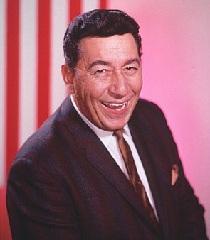 Louis Prima