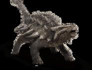 Ankylosaurus-detail-header