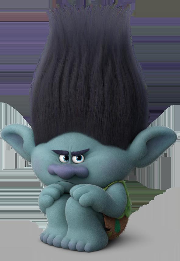 Branch (Shrek)