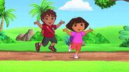 Dora.the.Explorer.S07E19.Dora.and.Diegos.Amazing.Animal.Circus.Adventure.720p.WEB-DL.x264.AAC.mp4 000363112