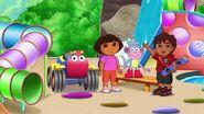 Dora.the.Explorer.S08E08.Doras.Great.Roller.Skate.Adventure.WEBRip.x264.AAC.mp4 001319851