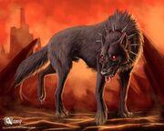 Hellhound (Folklore).jpg