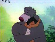 Jungle-cubs-volume02-baloo-and-mowgli03