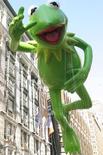 Kermit2003-triangle