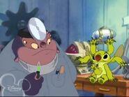 Lilo-stitch-the-series-season-2-episode-9-ploot