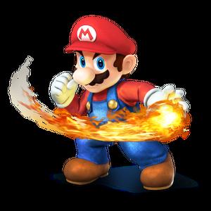 Mario smash bros.png