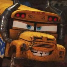 Miss Fritter in Cars 3.jpg