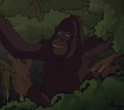 TWT Gorilla.png