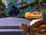 Thumb legendes de corbeau