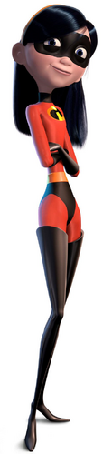 Violet Parr From The Incredibles.png