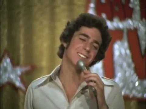 """Adios, Johnny Bravo"""