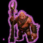 400px-Cyclops Shaman image