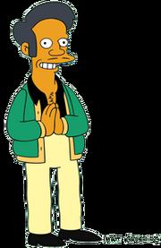 Apu Nahasapeemapetilon (The Simpsons).png