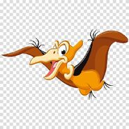 Daddy-topps-petrie-ducky-the-land-before-time-cera-others