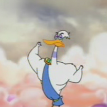 Goose God.png