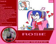 Human thomas profile rosie by sup fan dbpj1zy-fullview