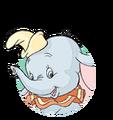 Icon-dumbo